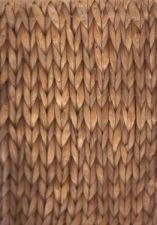 beige sweater weave