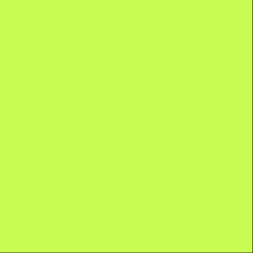 Simply Lime
