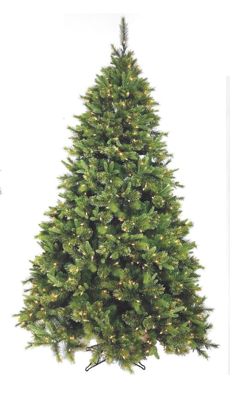 Cashimere Pine