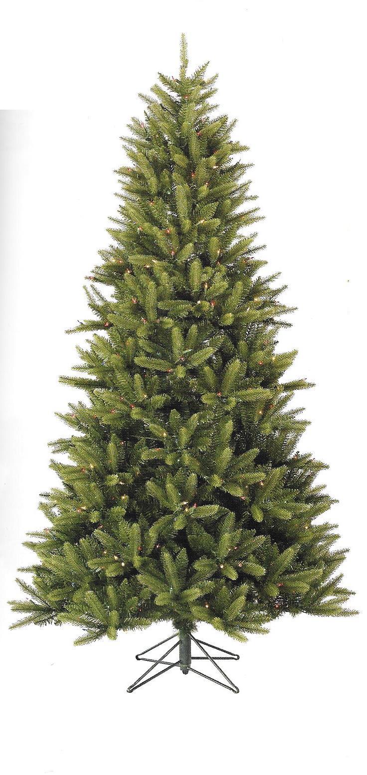 Bradford Pine