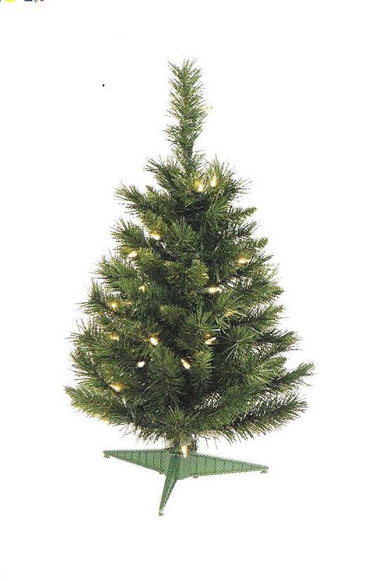 Imperial Pine - 24 inch