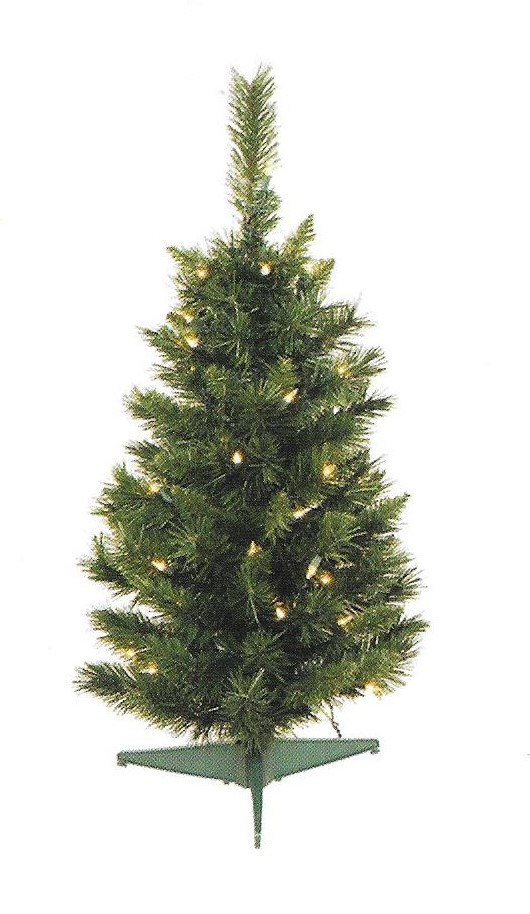 Imperial Pine - 30 inch