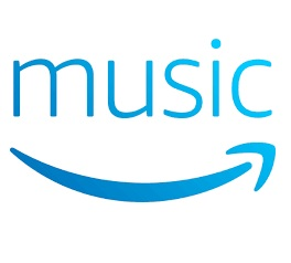 Amazon Music CD & Vinyl