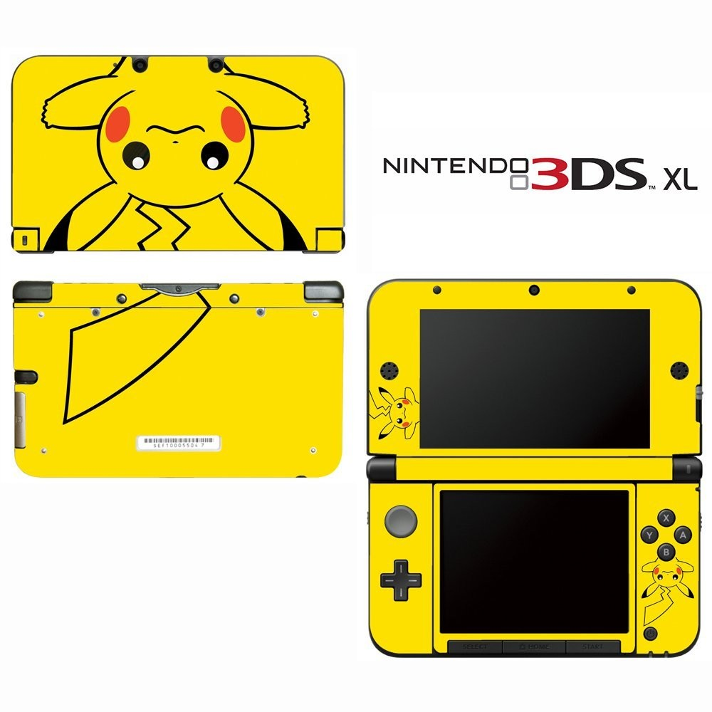Pikachu (Limited Edition)