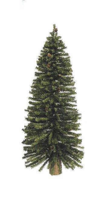Rockwell Pine Wall Tree