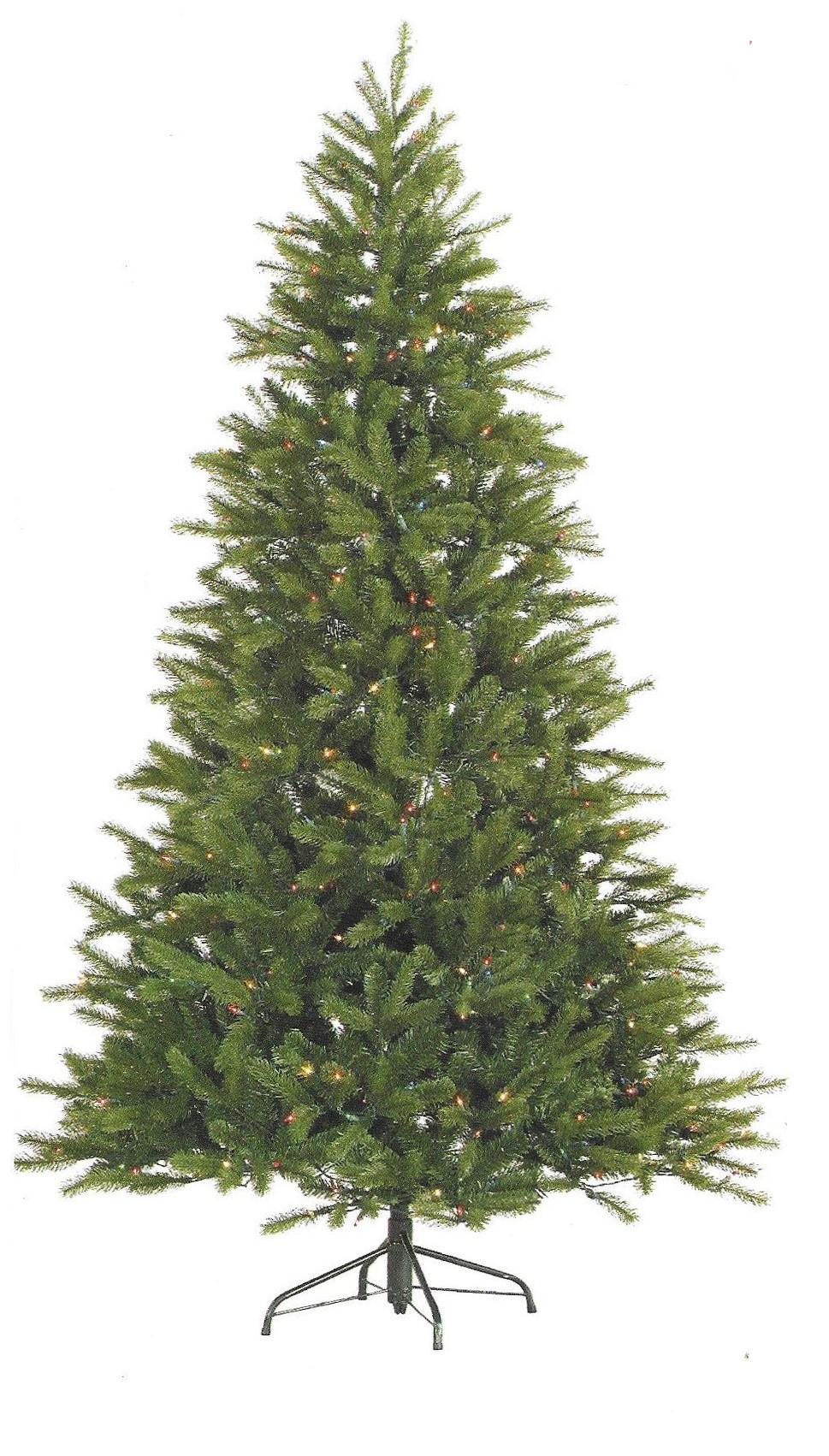 Nevada Pine