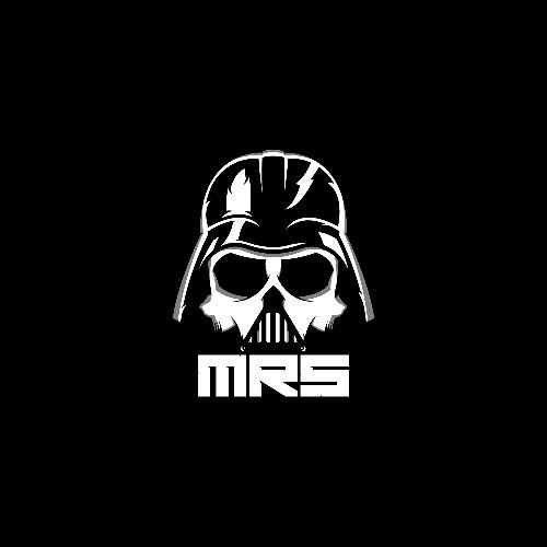 Dead Vader