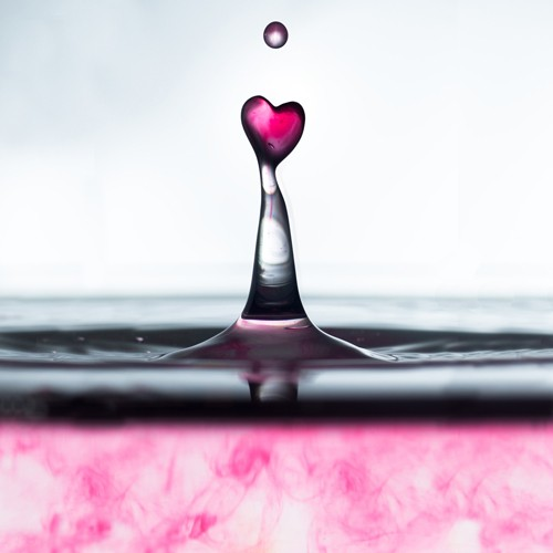 Love at First Drop